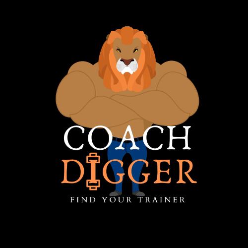 Coach Digger
